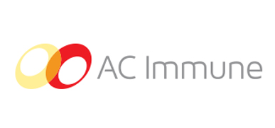 AC Immune