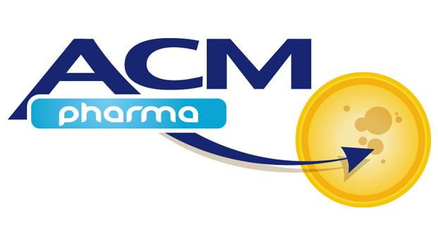 ACM Pharma