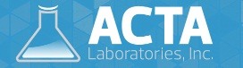 ACTA Laboratories Inc