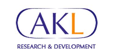 AKL Research & Development