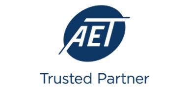 ALFRED E TIEFENBACHER GmbH & Co KG