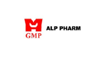 ALP Pharm Beijing Co., Ltd