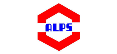 ALPS Pharmaceutical Ind. Co. Ltd.