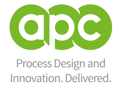 APC Ltd