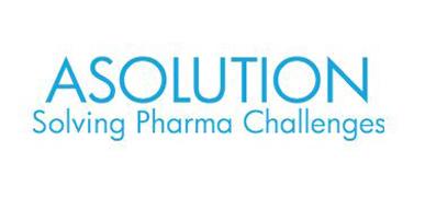 ASolution Pharmaceuticals Pvt. Ltd