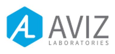 AVIZ Laboratories