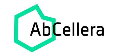 AbCellera