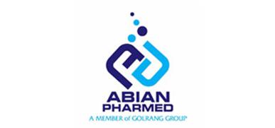 Abian Pharmed