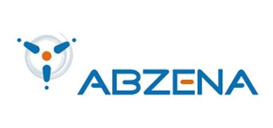 Abzena Ltd