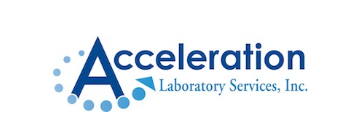 Acceleration Laboratory Services