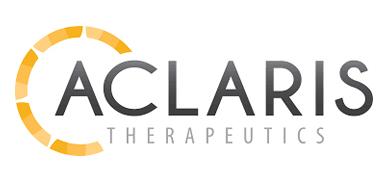 Aclaris Therapeutics Inc