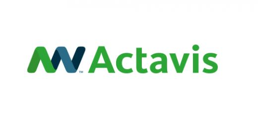 Actavis Inc.