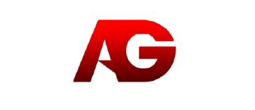 Actis Generics Pvt Ltd