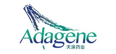 Adagene (Suzhou) Limited