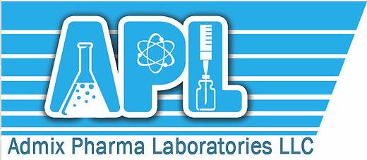 Admix Pharma Laboratories, LLC