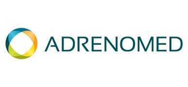 Adrenomed