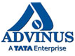 Advinus Therapeutics Ltd