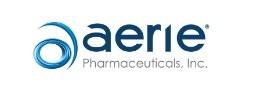 Aerie Pharmaceuticals