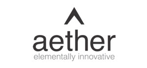Aether Industries Limited