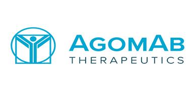 AgomAb Therapeutics N.V