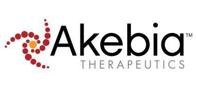 Akebia Therapeutics