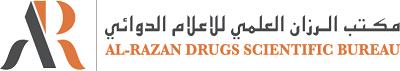 Al-Razan Scientific Bureau