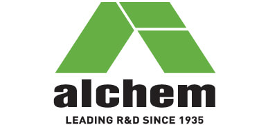 Alchem International Private Ltd