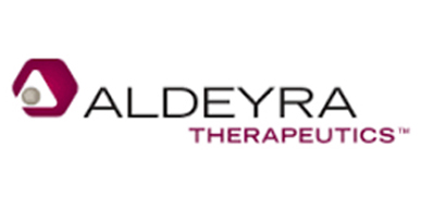 Aldeyra Therapeutics