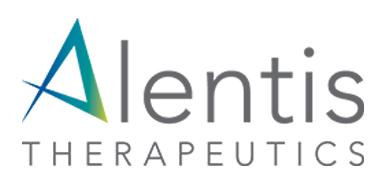 Alentis Therapeutics AG