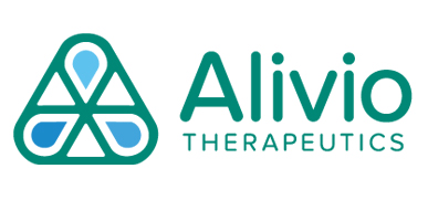 Alivio Therapeutics
