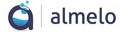 Almelo Private Limited