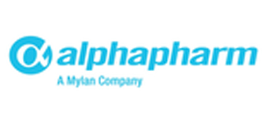 Alphapharm PTY Ltd
