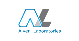 Alven Laboratories