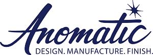 Anomatic Pharma