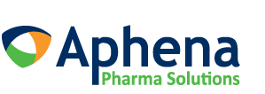 Aphena Pharma Solutions Inc