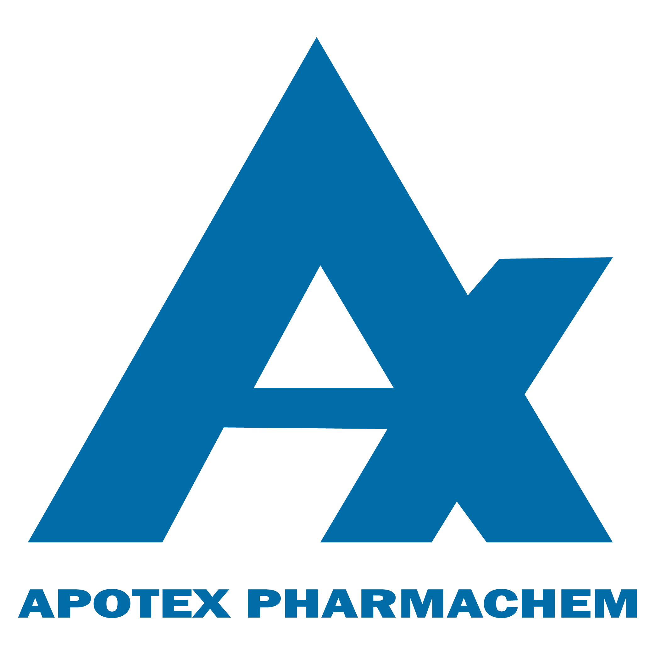 Apotex Pharmachem Inc.