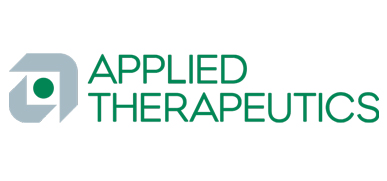 Applied Therapeutics, Inc
