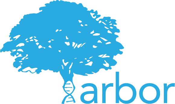 Arbor Biotechnologies, Inc