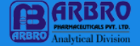 Arbro Pharmaceuticals Pvt. Ltd