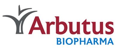 Arbutus Biopharma