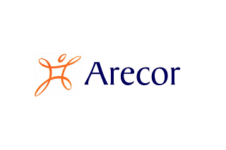 Arecor Limited