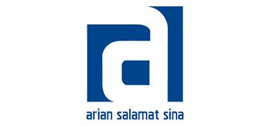 Arian Salamat Sina