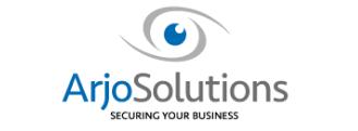 Arjo Solutions