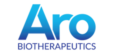 Aro Biotherapeutics