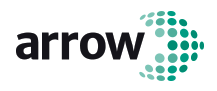 Arrow Pharmaceuticals Pty Ltd