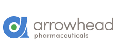 Arrowhead Pharmaceuticals