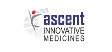 Ascent Innovative Medicines