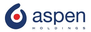 Aspen Pharmacare Holdings