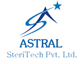 Astral Steritech Private Limited