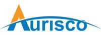 Aurisco Pharmaceutical Co.,Ltd